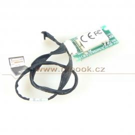 BT modul 2.1 EDR BCM92046 Acer Extensa