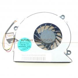 ventilátor AB7805HX-EB3 Acer Aspire