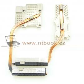 chladič CPU a GPU Acer Aspire 5720g