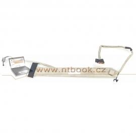 CCFL LVDS kabel DC02000DS00 Acer Aspire