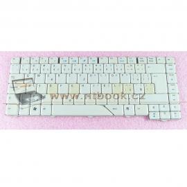 klávesnice NSK-H360C Acer Aspire