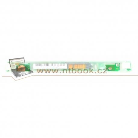invertor PK070005U00 Acer