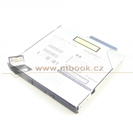 IDE DVD-ROM/CD-RW Teac DW-224E 274420-001 HP