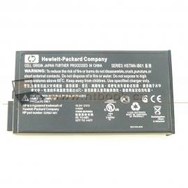 baterie HSTNN-IB01 HP nc6000 30min+