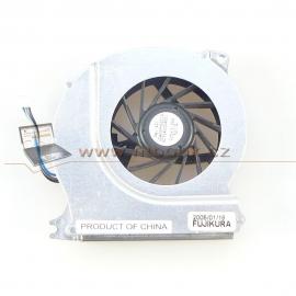 ventilátor UDQF2PH02C1N HP nc6000