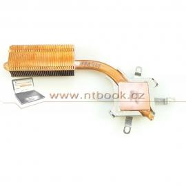chladič 344410-001 HP nc6000