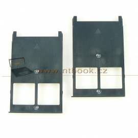 krytky slotů HP nc6000