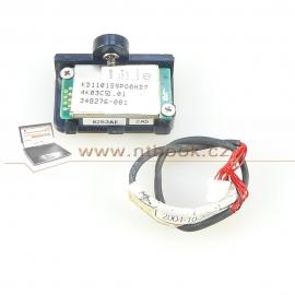 BT modul BTM200 348276-001 HP
