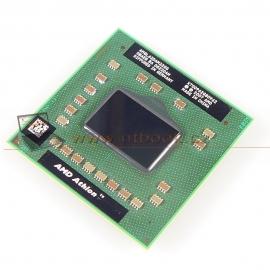 AMD Athlon 64 X2 QL-62 2.0GHz