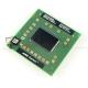 AMD Turion 64 X2 RM-70 2.0GHz