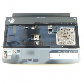 chassis Acer Aspire 6530 6530g
