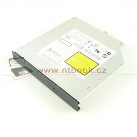 SATA DVD±RW DL Pioneer DVR-TD08RS Acer