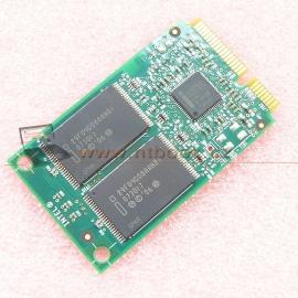 1GB TurboCache modul D74338-301