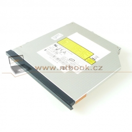 IDE DVD±RW DL / DVD-RAM Sony AD-7540A FSC