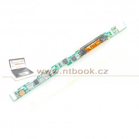 invertor PWA-TF041 DA-1A08-UN01L FSC Amilo