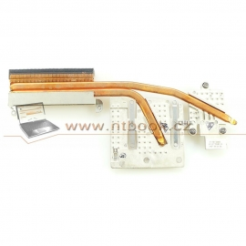 chladič 40GP75040-10 ATI Fujitsu Siemens Amilo Xi