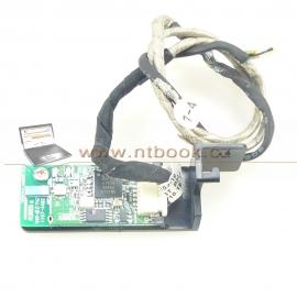 BT modul GUBTCR42M-A Fujitsu Siemens