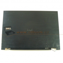 víko LCD 0R309G Dell Latitude E6400