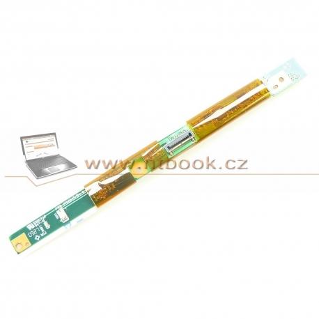 LED board 0R134P PK060000E00 Dell Latitude
