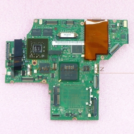 motherboard A1289491A Sony Vaio VGN-SZ6