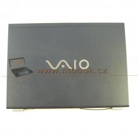 víko LCD Sony Vaio VGN-SZ6