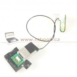 BT modul CWTUGPZ6 Sony Vaio VGN-SZ