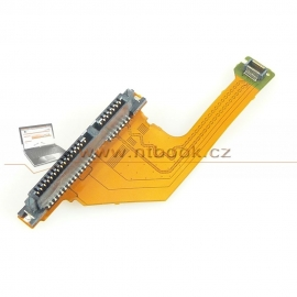 SATA HDD flex redukce 1-874-114-11 Sony Vaio