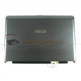 víko LCD Asus X61