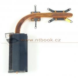 chladič 13N0-BUA0101 Asus X61
