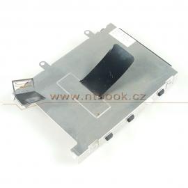 HDD rámeček 13N0-BTA0901 F50GX Asus