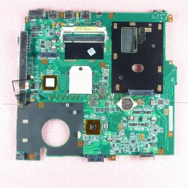 motherboard 60-NT9MB1300-A02 Asus X61Z