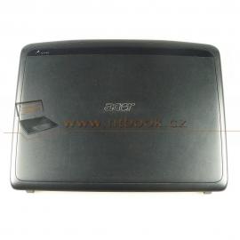 """víko LCD Acer Aspire 5 series 15.4"""" matné"""