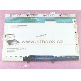 """LCD CCFL 15.4"""" WXGA 1280x800 B154EW08 matný"""