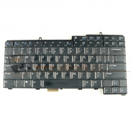 klávesnice F245 0JC891 Dell