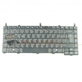 klávesnice K000946K1 Acer Aspire