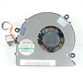 ventilátor GB0507PGV1-A Acer Aspire