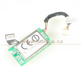 BT modul 3.0 T77H056.00 Acer