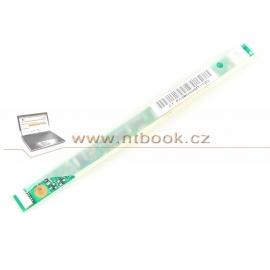 invertor T18I083.00 Fujitsu Siemens