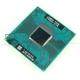 Intel® Dual-Core T2330 1.6Ghz