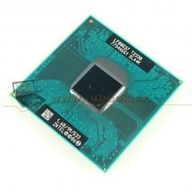 Intel® Dual-Core T2330 1.6Ghz