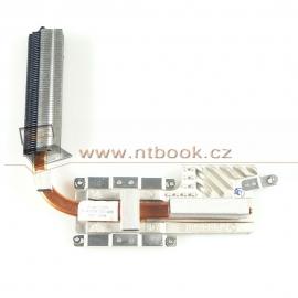 chladič 60.4T336.001 Acer Extensa