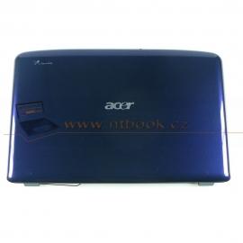 víko LCD Acer Aspire 5236 5536