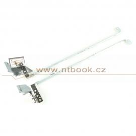 panty víka LCD Acer Aspire 5236 5536