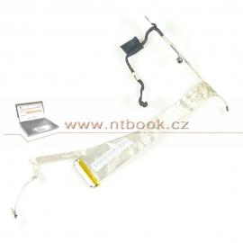 CCFL LVDS kabel 1422-00R30AS K52 Asus