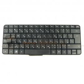 klávesnice 582373-BB1 HP dv3