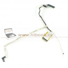 LED LVDS kabel ST133 603903-001 HP dv3