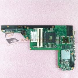 motherboard 628186-001 HP Pavilion dv3