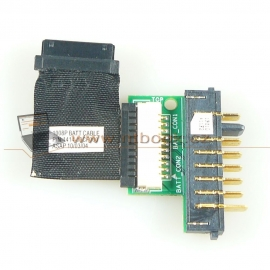 Battery board 08G2041PB10C Asus EEE PC 1008