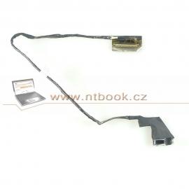 LED LVDS kabel 1422-00NR000 Asus 1008P