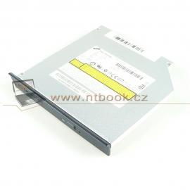 IDE DVD±RW DL multi LG GSA-T40N Acer